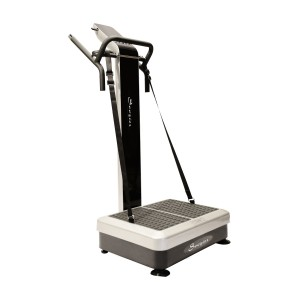 Soozier 1000W Vibration Machine