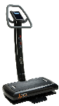 DKN Technology Xg5pro Series Whole Body Vibration Machine